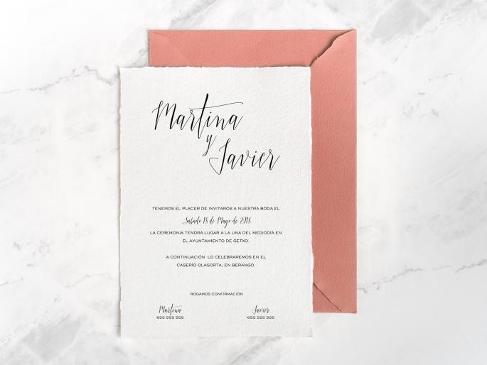 http://arnagapapeleria.com/1021-thickbox_default/invitaciones-de-boda-caligrfica.jpg
