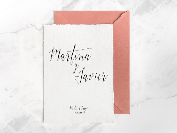 http://arnagapapeleria.com/1031-thickbox_default/invitaciones-de-boda-caligrafica-ii.jpg