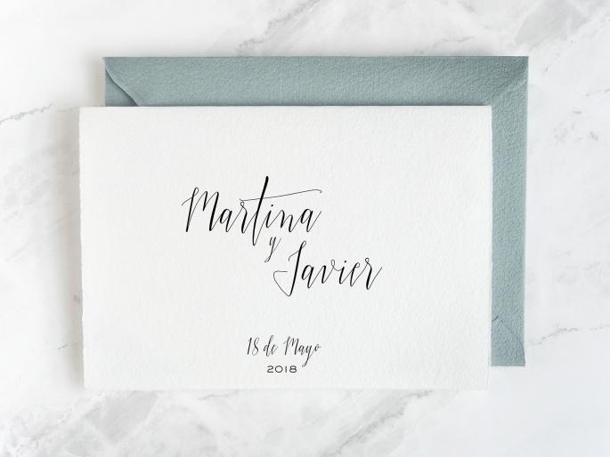 http://arnagapapeleria.com/1053-thickbox_default/invitaciones-de-boda-caligrfica-iv.jpg