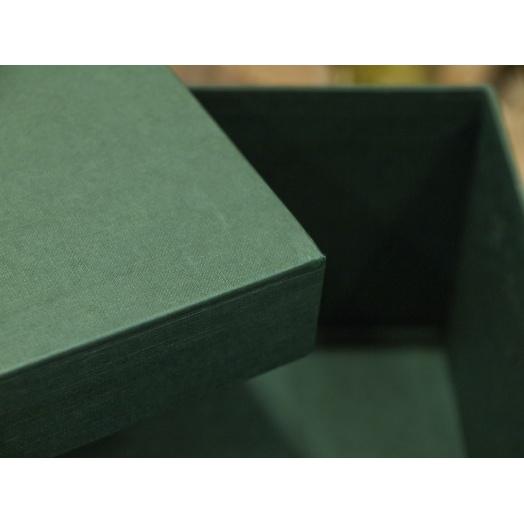Cajas a medida arnaga papeler a - Cajas para ordenar ...