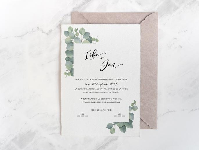 http://arnagapapeleria.com/845-thickbox_default/invitaciones-de-boda-eucalyptus.jpg