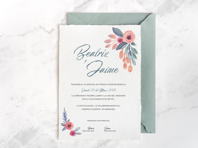 http://arnagapapeleria.com/877-thickbox_default/invitaciones-de-boda-flores-iii.jpg
