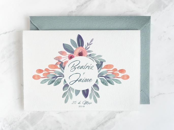 http://arnagapapeleria.com/887-thickbox_default/invitaciones-de-boda-flores-iv.jpg