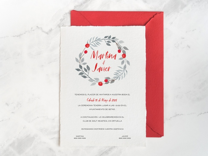 http://arnagapapeleria.com/897-thickbox_default/invitaciones-de-boda-coronas-de-flores-rojas.jpg