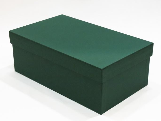 cajas para ordenar armarios y vestidores con papeles lisos