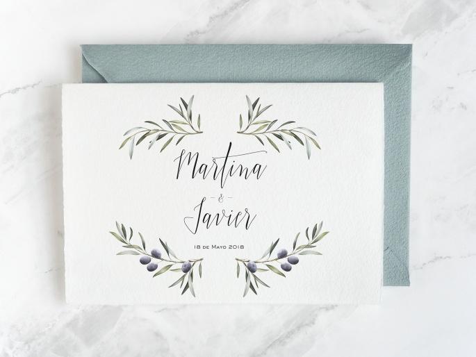 http://arnagapapeleria.com/951-thickbox_default/invitaciones-de-boda-olivo-iv.jpg