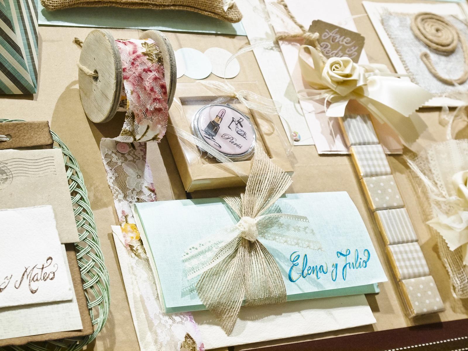 Invitaciones de boda detalles de boda y decoraci n de for Detalles decoracion boda